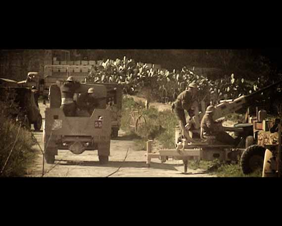 War2 rc